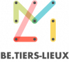 Be.tiers-lieux