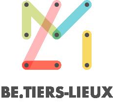 Logo-Be.Tiers-Lieux_Pastel@3x
