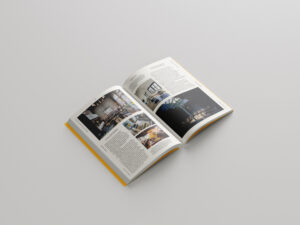 le livre du tour du monde des coworking et des tiers lieux